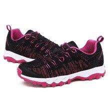 girls trainers zapatillas deportivas mujer sneakers girls sport footwear girl sapato feminino chaussure femme zapatos mujer