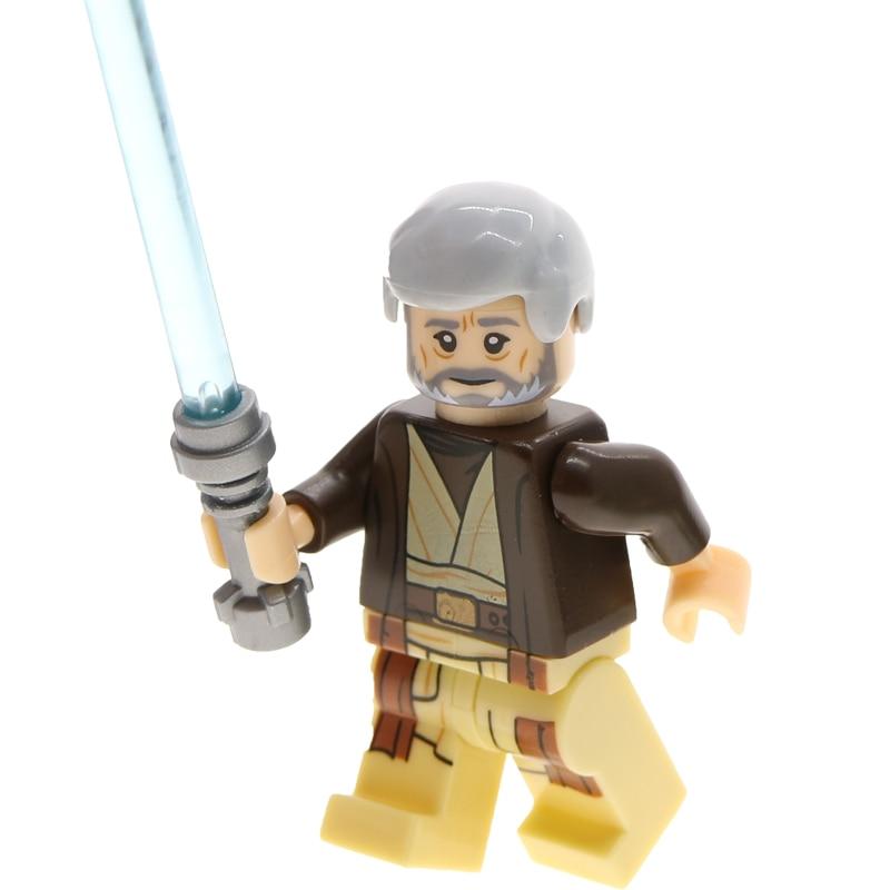 Single-Sale-Star-Wars-Darth-Vader-Jedi-Knight-C-3Po-R2D2-Luke-Skywalker-With-Lightsaber-Figures-Building-Blocks-Children-Toy-3