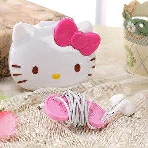 1 Pcs Japan Kawaii Hello Kitty