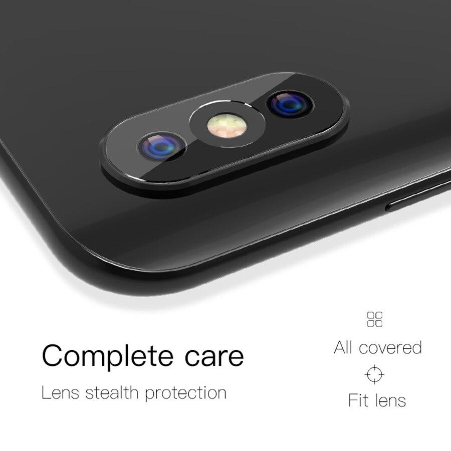 Camera-Lens-Tempered-Glass-for-Xiaomi-Mi-8-SE-A1-A2-Lite-Redmi-Note-5-6 (3)