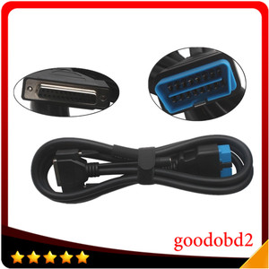 Car OBD2 16pin Cable for The K
