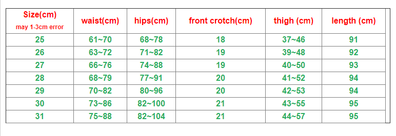 Women New Fashion Holes Denim Pants 2018 Spring Female Student Personality Break Hole Dark Blue Jeans All-match Trousers Outwear