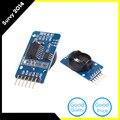 DS3231 AT24C32 iic-модуль точность часы модуль DS3231SN для модуля памяти - фото