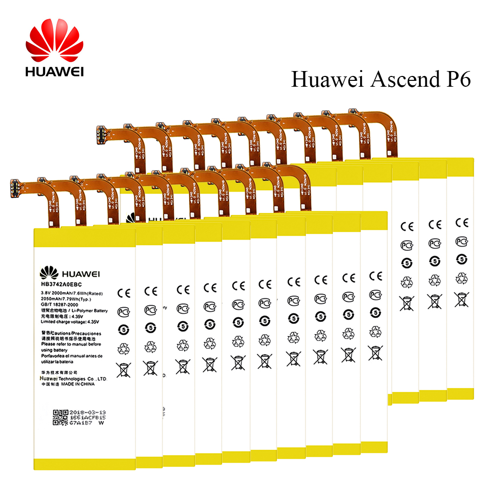 Worldwide delivery huawei ascend g620s battery in Adapter Of