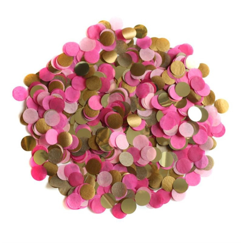 25g-approx-3000pcs-Round-Heart-Confetti-Paper-Multicolor-Confetti-for-Balloons-Wedding-Decoration-Birthday-Party-Supplies (1)