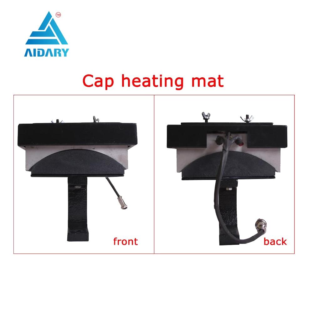 Combo Heat Press 8in1 (7)