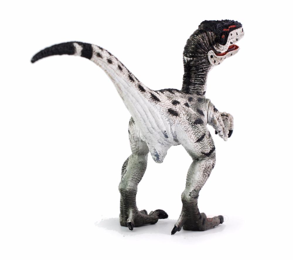 cadeau Dernier Velociraptor Jurassic 11