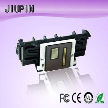 JIUPIN QY6-0089 print head for Canon TS5050 TS5051 TS5053 TS5055 TS5070 TS5080 TS6050 TS6051 TS6052 TS608 printhead