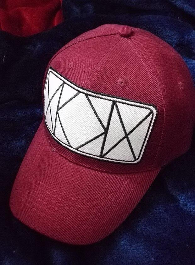AETRUE moda gorra de béisbol Snapback Gorras para las mujeres Gorras de Hip  Hop de algodón 75e94b8c25f