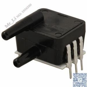 Capteur SDX05D4 (Mr_Li)Capteur SDX05D4 (Mr_Li)