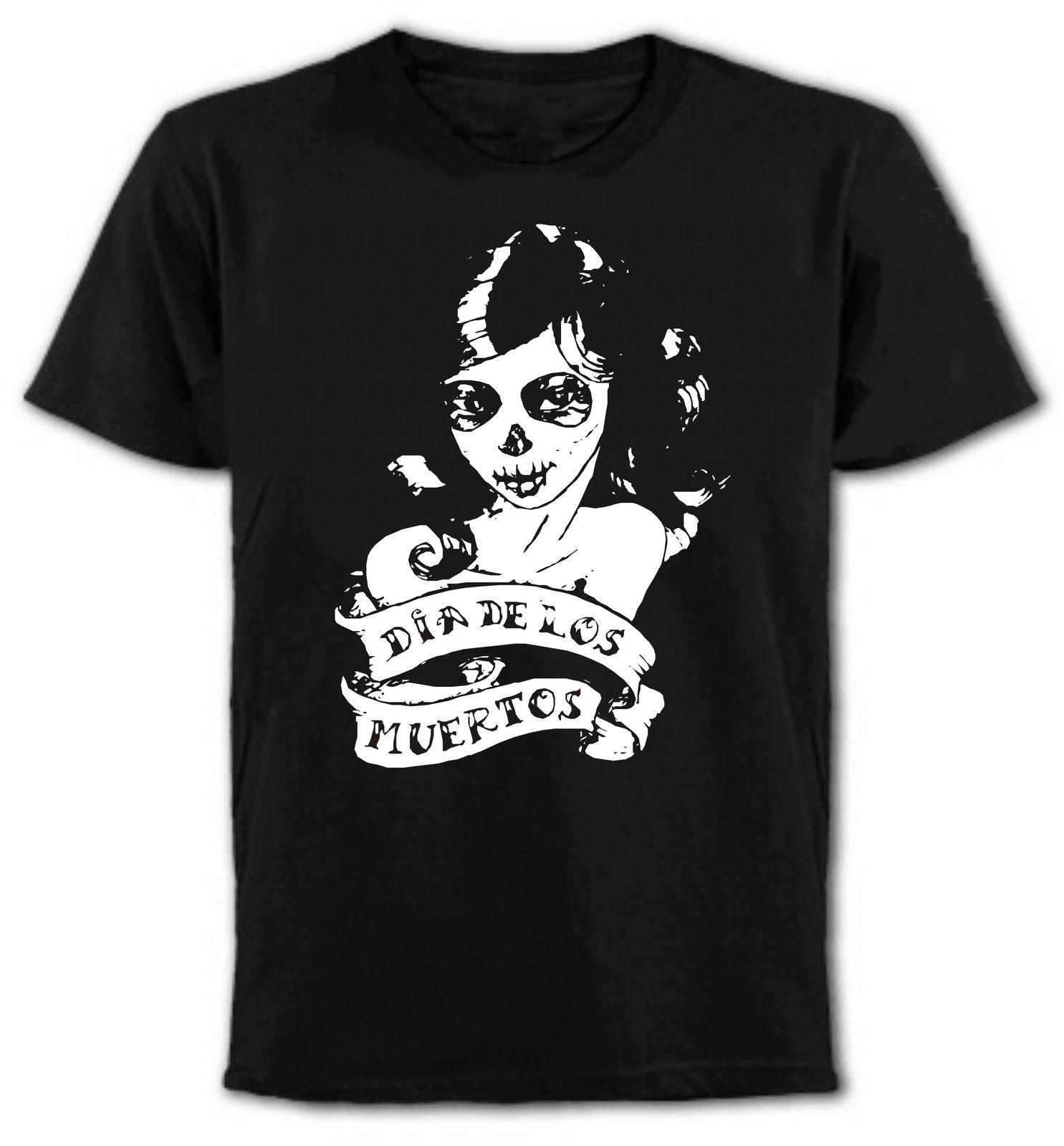 2018 Hot Sale Tag des T-Shirt - Damen Torso, Gotik, Rocker, Tatowierung, verschiedene Farben Tee shirt