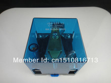 JQX-62F 80A 12V Coil High Power Relay 12V DC(China)