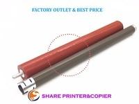 Rolo de fuser superior rolo de menor pressão para o irmão hl 2230 2240 2270 2280 mfc 7360 7860 dcp 7060 7065 7055 7057 2130 2140|Peças de impressora| |  -