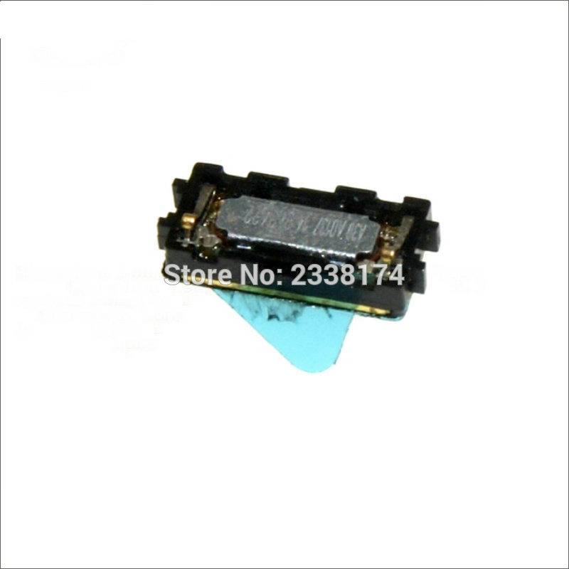 For <font><b>Nokia</b></font> 300 303 205 202 309 310 311 X2-02 X2-05 X3-02 New <font><b>Ear</b></font> <font><b>Speaker</b></font> Earpiece Inner <font><b>Speaker</b></font> Repair Parts image
