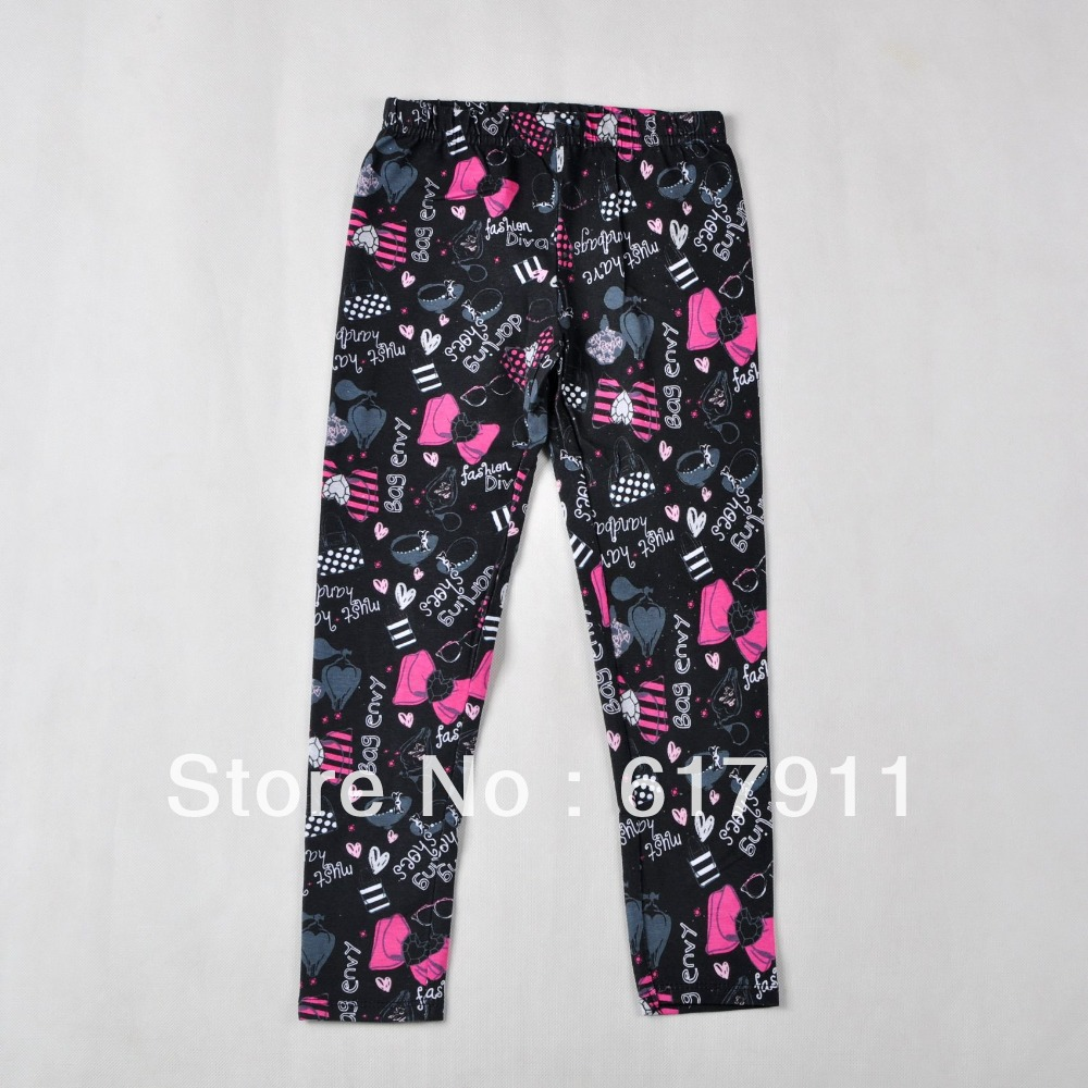 5d439604fac0 2013 childrens clothing sale kids christmas clothes girls dress kids clothes  for girl minnie mouse sets 2pcs tutu dress+leggings-in Clothing Sets from  ...