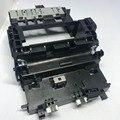B6P40-4002 B6P40 4002 печатающая головка картридж каретная станция для HP Officejet 6800 6810 6812 6815 6820 6822 6825 принтер