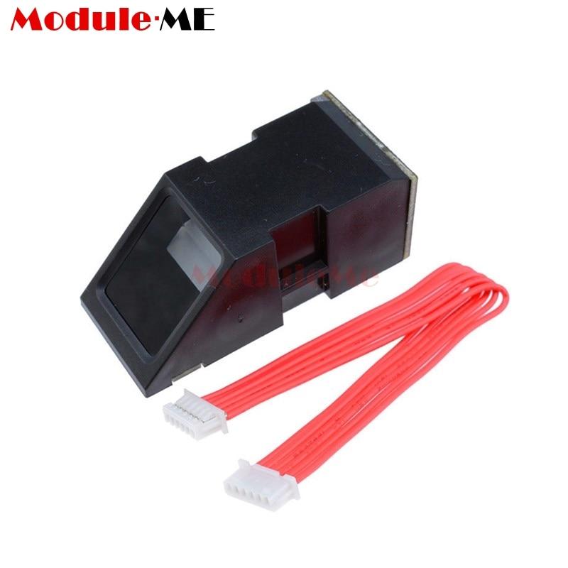 fpm10a-fingerprint-reader-sensor-module-optical-fingerprint-for-font-b-arduino-b-font-locks-serial-communication-interface-fingerprint-module