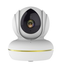 C22s Surveilance Ip Camera Wifi 1080 P Video Baby Monitor Wireless Cam Safe With Bidirectional Audio Night Vision Eye4 App