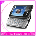 Refurbished Sony ericsson Xperia X10 mini pro U20 U20i Cell phone Singapore post Free Shipping