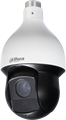 Dahua 4Mp PTZ Full HD 30x Network IR PTZ Dome Camera SD59430U-HNI replace for SD59430U-HN,free DHL shipping