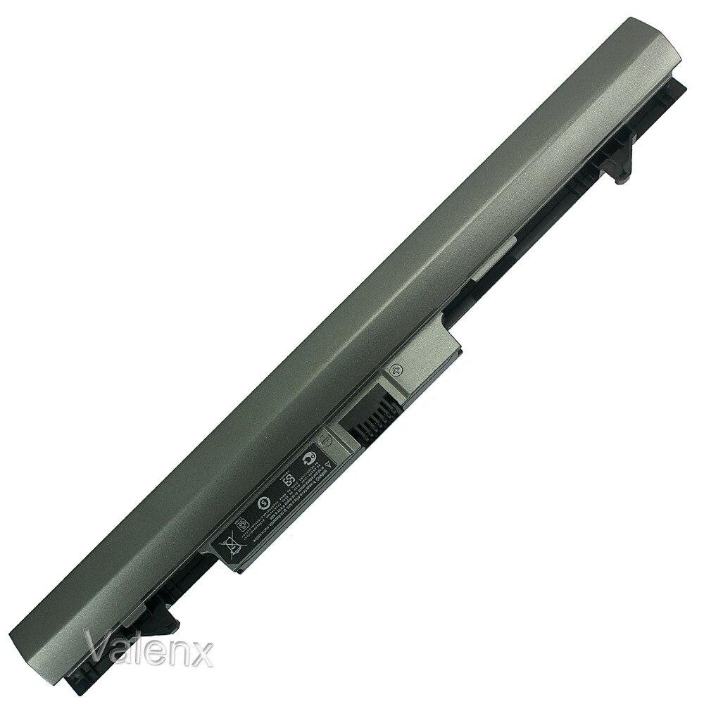 HP ProBook 430 G1 G2 H6L28AA HSTNN-IB4L 768549-001 H6L28ET 707618-121 - Noutbuklar üçün aksesuarlar - Fotoqrafiya 2