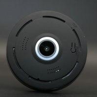 G3601 1 3MP 960P V380 WIFI IP Camera 360 Fisheye Panoramic Dome Camera CCTV Night Vision