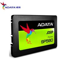 AData SP580 SSD 120GB SATA 3 2,5 pulgadas interno de estado sólido disco duro SSD Notebook PC 120G 240GB Laptop(China)
