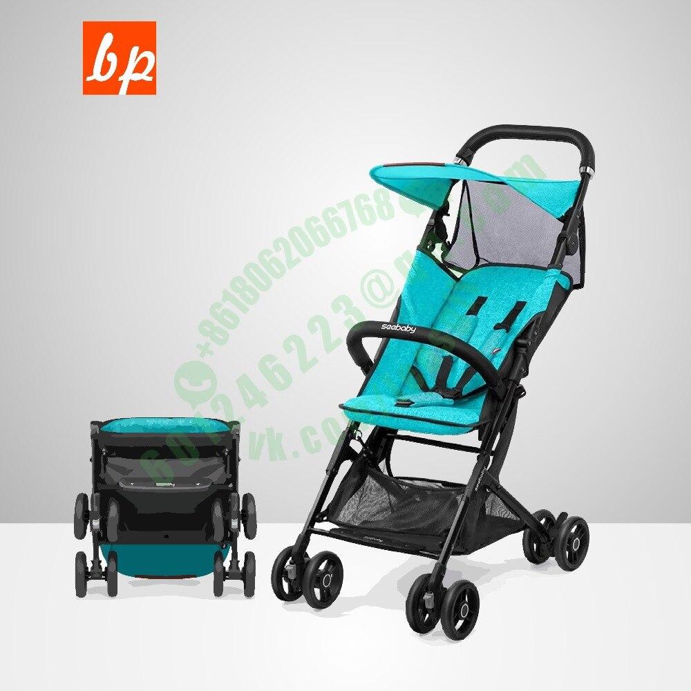 5kg yoya babyyoya pockit baby stroller travel system seebaby a25kg yoya babyyoya pockit baby stroller travel system seebaby a2