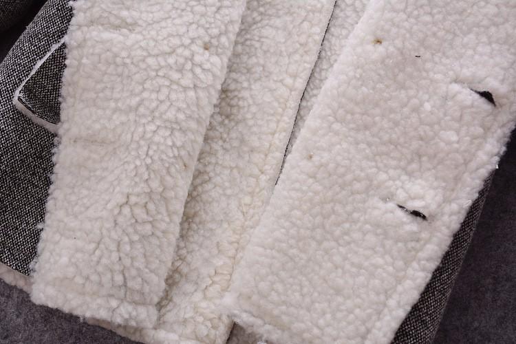 casaco menina (2)