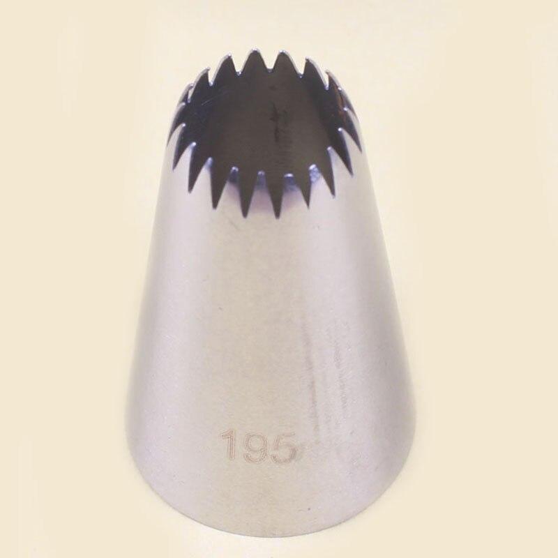195 (1)