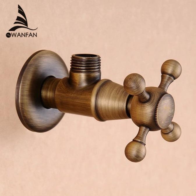 Faucet Replacement Parts Bibcocks 1 2 Quot X 1 2 Quot Antique