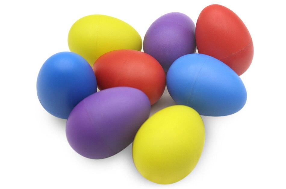 Online Get Cheap Musical Shaker Eggs -Aliexpress.com | Alibaba Group