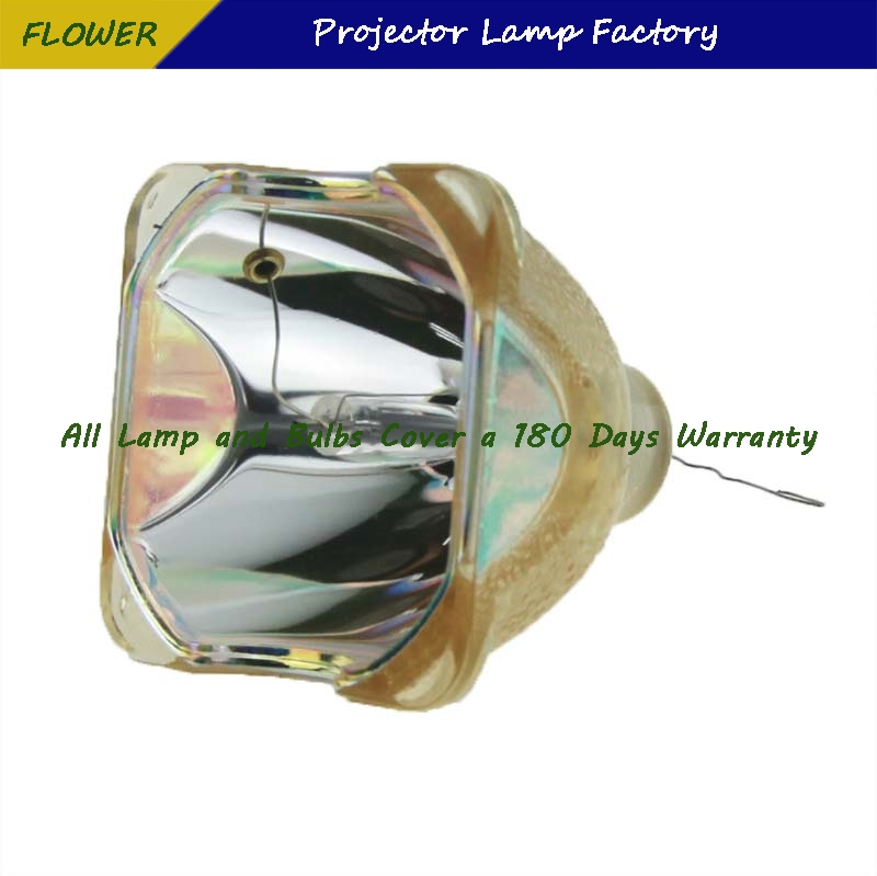 LMP-C200  Projector Lamp High Brightness For Sony VPL-CW125/VPL-CX100/VPL-CX120/VPL-CX125/VPL-CX150/VPL-CX155