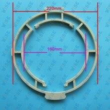 Tajima Embroidery Hoop Inner Spider Frame # KP-C-1080-1
