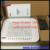 Servicio de adquisiciones zte f460 epon onu ont la versión v3.0, 4fe + 2tel + wifi, el usuario para proyecto de ftth
