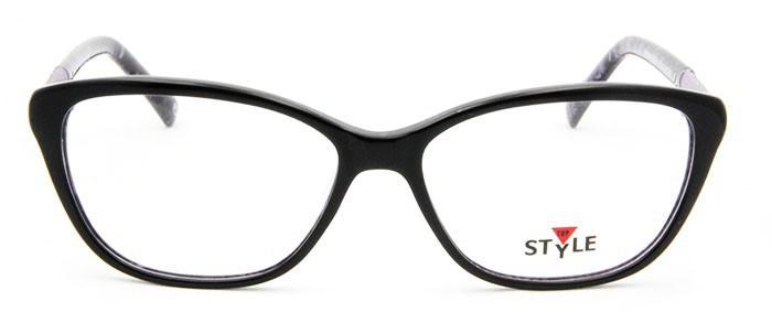 oculos de grau Women (8)