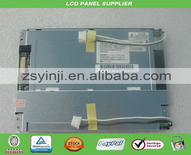 new lcd screen NL6448BC20 08E-in LCD Modules from Electronic Components & Supplies