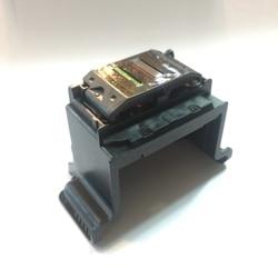 564 głowicy drukującej CR280-30001 CR280A dla drukarka hp Photosmart 6510 6520 6515 6525 B211 B211A