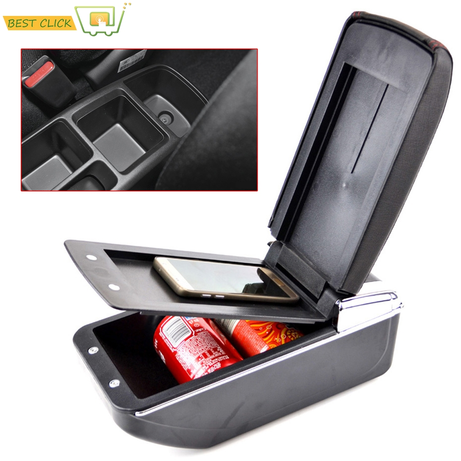 Back To Search Resultsautomobiles & Motorcycles Original Arm Rest Rotatable For Honda Fit Jazz 2002-2008 Hatchback Center Centre Console Storage Box Armrest 2003 2004 2005 2006 2007 With A Long Standing Reputation Armrests