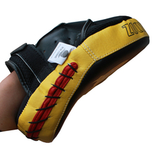 Punch Pads Gloves
