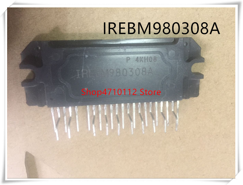 2PCS LOT IREBM980308A IREBM980308 MODULE IC