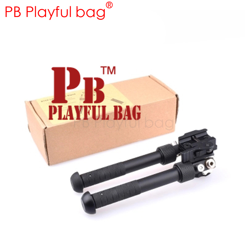 top 9 most popular kaos point blank pb brands and get free