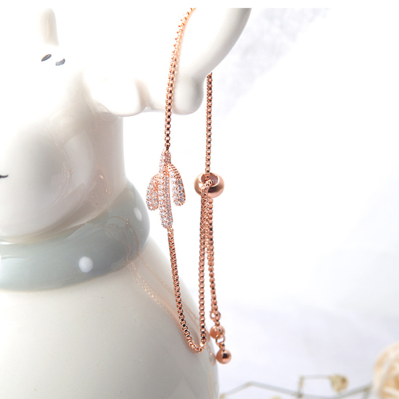 bracelet (7)