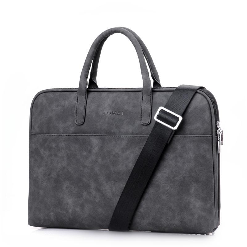 из женщин сумки сумка 12