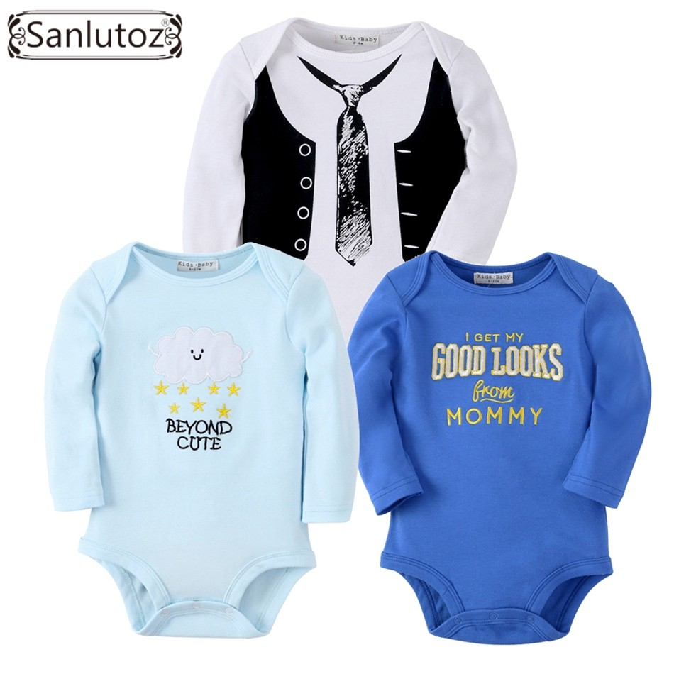 baby bodysuits (3)