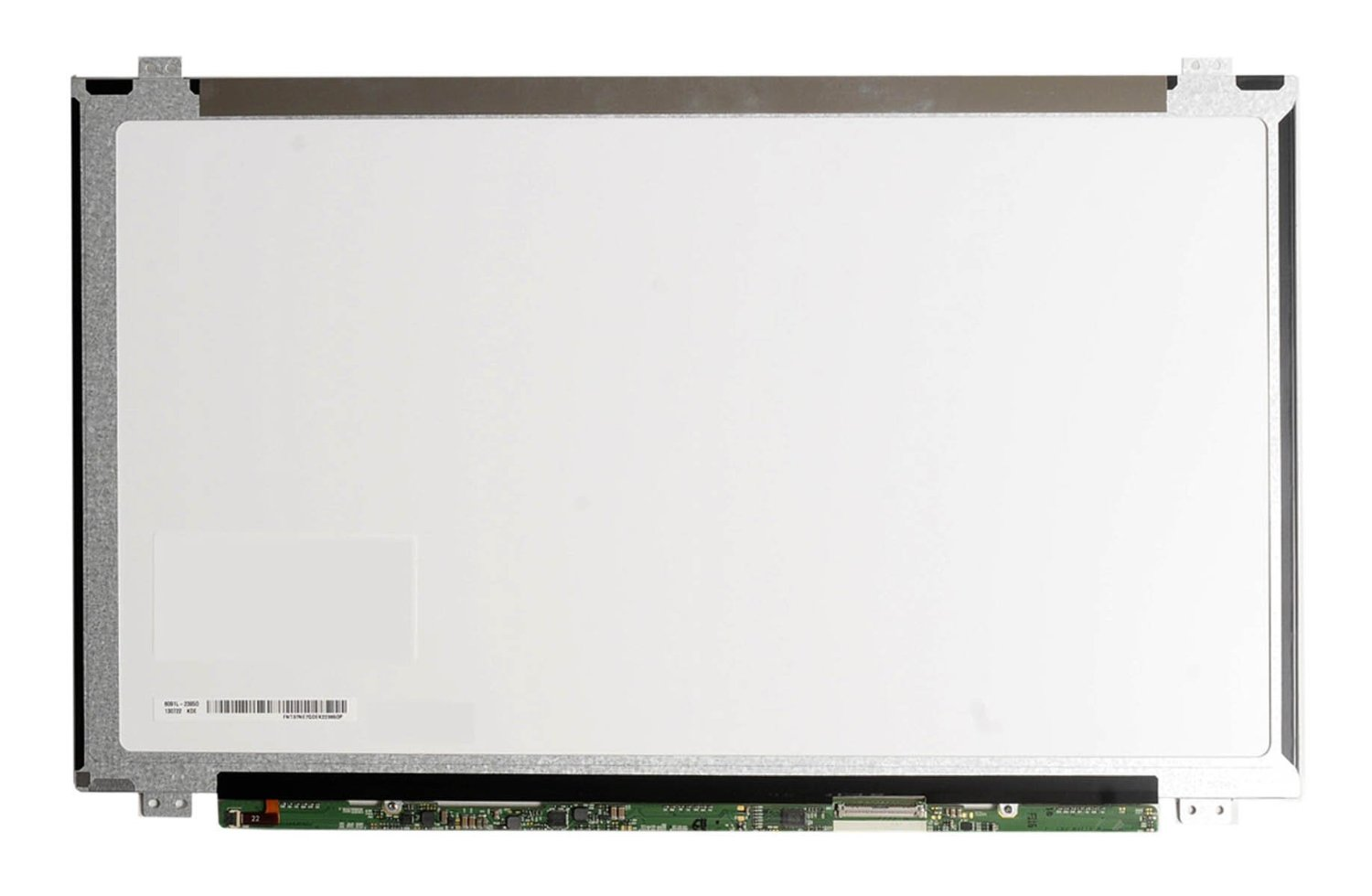 For Acer Aspire 5534-1096, 5534-1121, 5810 LP156WH3(TL)(A1), Laptop LCD Replacement Screen 15.6 WXGA HD LED brand new lp156wh3 tl s1 laptop slim led lcd screen lp156wh3 tls1 for fujitsu lifebook ah532 15 6 wxga hd