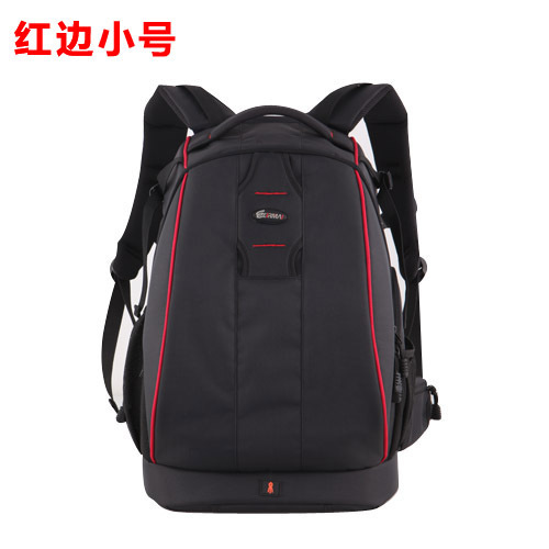 EIRMAI D2320 SLR camera bag shoulder bag casual outdoor multifunctional professional digital anti-theft backpack the small bag yingnuost d66 anti theft multifunctional waterproof backpack digital camera shoulder oxfords with inner bag large capacity