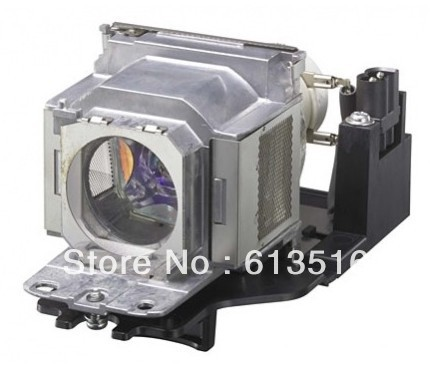 Projector housing Lamp Bulb LMP-E211 For SONY  VPL-SW536 VPL-SX125 VPL-SW125 VPL-SX535 VPL-SW535 VPL-SW536C VPL-SW535C lmp h160 lmph160 for sony vpl aw10 vpl aw10s vpl aw15 vpl aw15s projector bulb lamp with housing with 180 days warranty