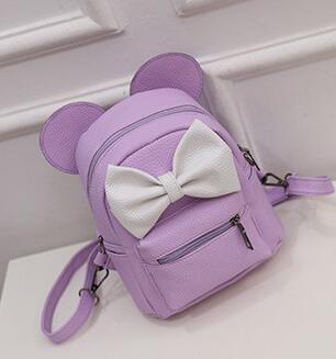 Style 3 Purple
