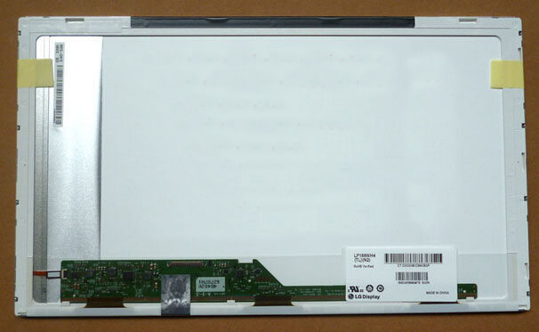 15.6 inch Laptop LCD For acer aspire 5733z LCD Display screen replacement repair panel replacement